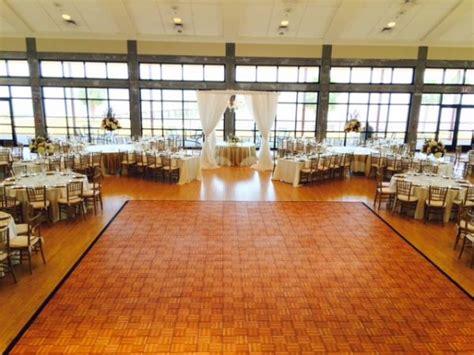 Pensacola House Rentals On The Beach - oak dance floor checkered dance floor black and white dance floor marry me wedding rentals
