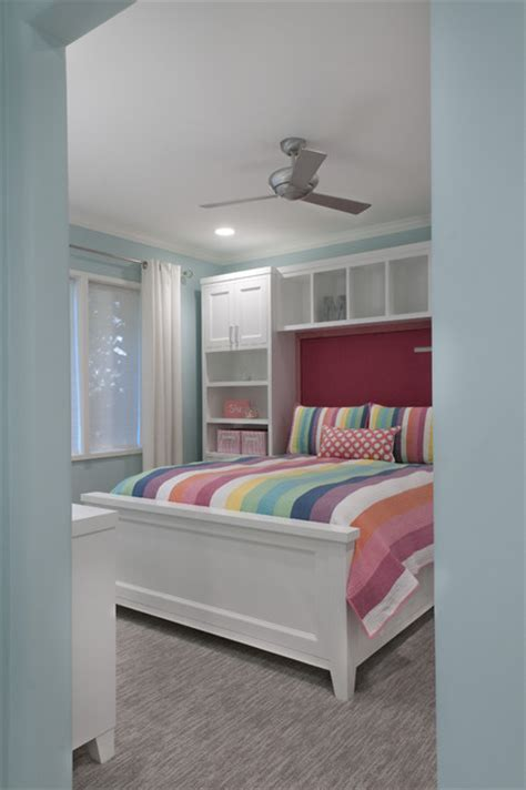 kids bedroom houzz kids bedroom houzz 28 images children s bedroom