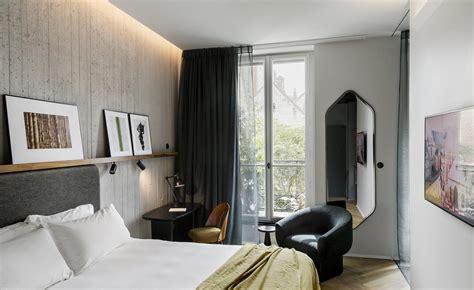 Chambre Des Metiers Paris
