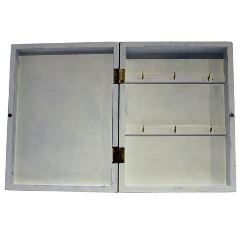 Key Cupboard Uk hut key cupboard