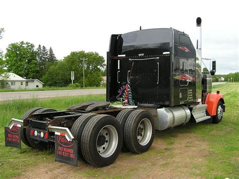 kenworth w900 parts 100 kenworth w900 parts for sale 2008 kenworth w900