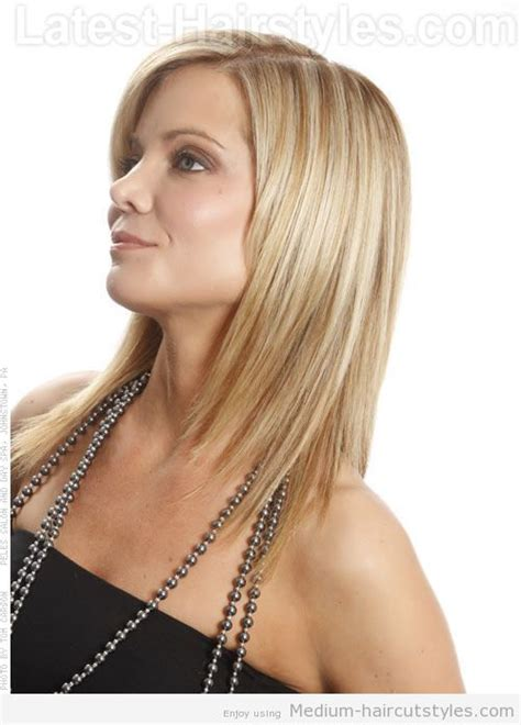 five dollar haircuts near me 2014 shoulder length hairstyles for round face shapes