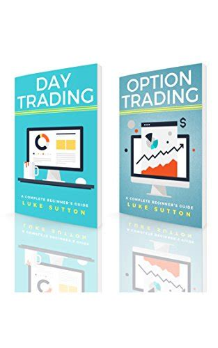 day trading 2 manuscripts absolute beginners guide to trading cryptocurrency including bitcoin ethereum altcoins books stock market trading archives free im seo