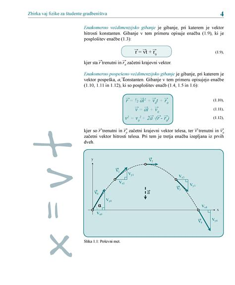 latex book layout exle koma script document class for designing a book tex