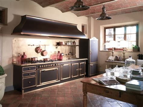 Palace Kitchen by Artimino Palace Kitchen Fitted Kitchens From Officine