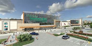 nebraska furniture mart the colony txfurniture by outlet