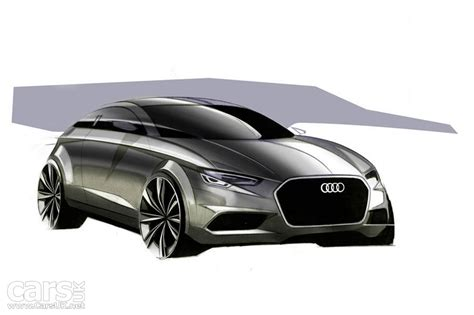 sketch book a3 index of wp content gallery audi a3 2013 sketches