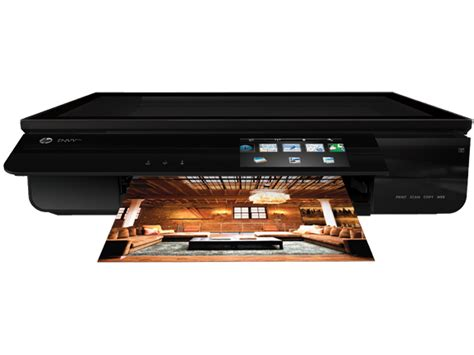 Printer Hp Envy 110 E All In One hp envy 120 e all in one printer drivers freeallsoftwares