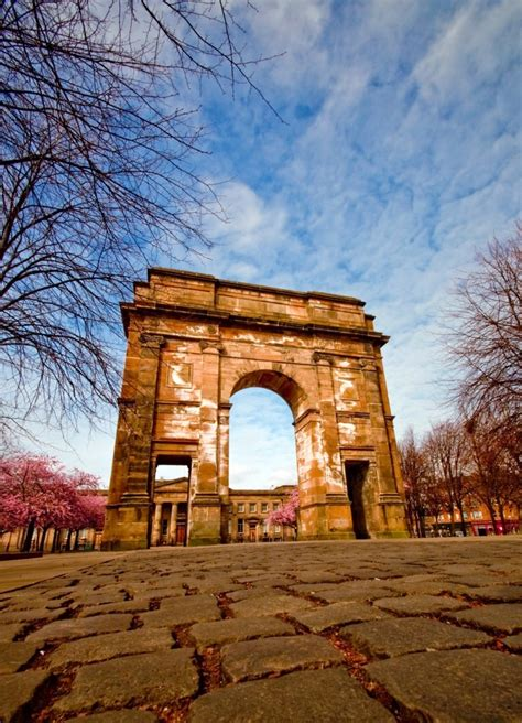 Wedding Arch Glasgow by 1503 Best Creative Scotland Images On Scotland