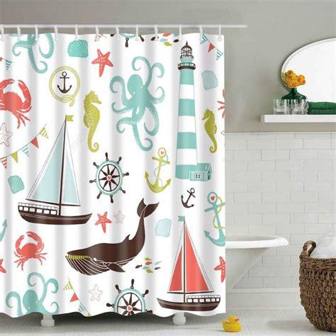 hooks pattern fabric various patterns waterproof polyester fabric 12 hooks