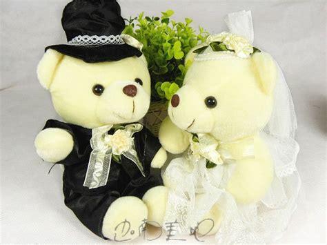 wedding bears 1000 images about teddy bears on wedding