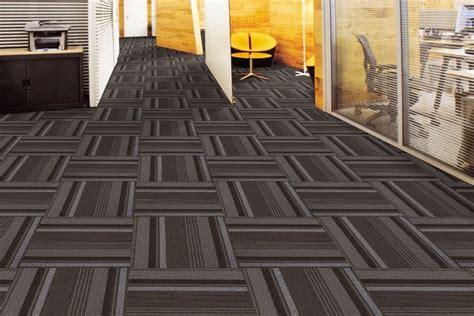 alfombras modulares venta  colocacion de alfombras modulares