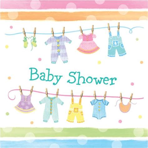 When To Your Baby Shower baby shower