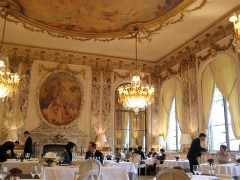 top 10 most expensive restaurants in the world 2017 2018 top 10 most expensive restaurants in the world