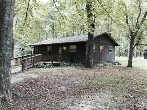 Loudonville Cabins by Photo3 Jpg Picture Of Mohican State Park Loudonville