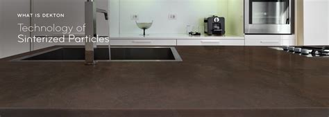 was ist silestone what is dekton dekton uk