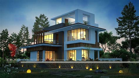 home design minimalist bungalow exterior  beauty