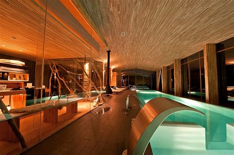 best home spa creating an indoor luxury spa room at home
