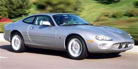 jaguar xk page  review  car connection