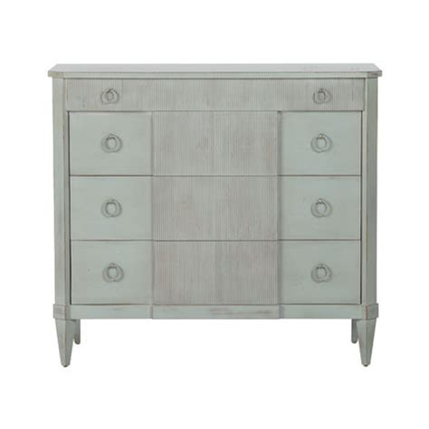 Shop Dressers by Shop Bedroom Dressers Chests White Dressers Ethan Allen