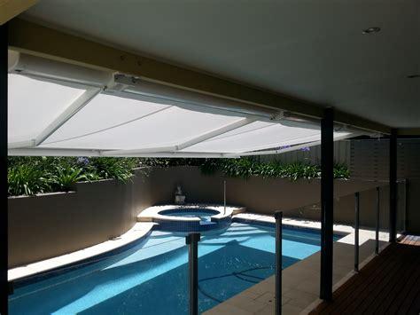 cheap awnings sydney folding awnings sydney folding arm awnings sydney exterior