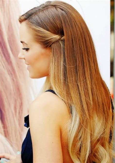 hairstyles for christmas party 40 best christmas party hairstyles for men and women