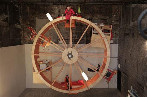 designboom wheel stefanoborioni
