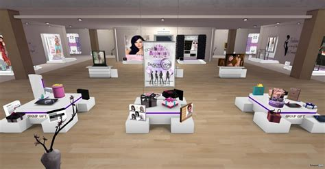 the sle room 24 gifts for 100th of designer circle saleroom by various designers teleport hub