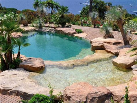 really cool backyards 1123 best images about really cool pools on pinterest