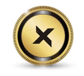 cryptocurrencies  algorithm