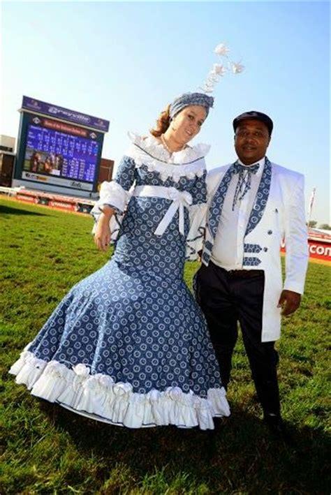 shweshwe mem 44 best images about tswana weddings on pinterest