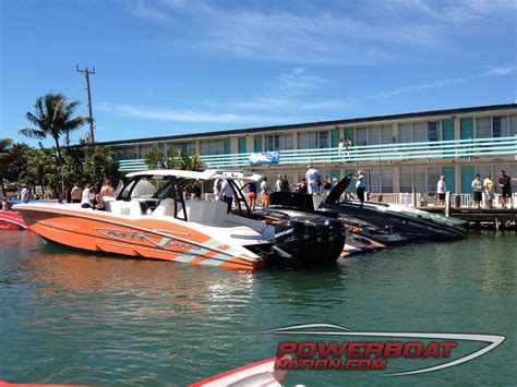 ny boat show discount who is exhibiting atlantic city boat show autos post