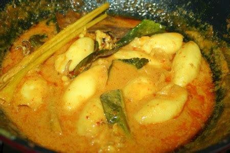 Cumi Cabe Ijo Dari Dapur Sambal Goreng Ala Widi resep cumi masak padang resep masakan dapur arie