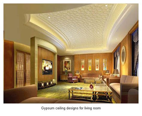 Gypsum Ceiling Design For Living Room 56 Gypsum Ceiling Designs For Living Room Ideas 2018 Home And House Design Ideas