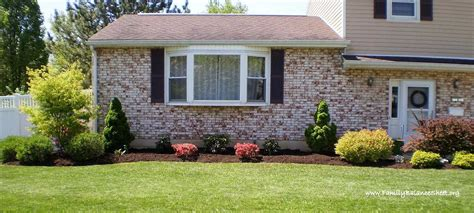 Simple Front Yard Landscaping Ideas Pictures Amys by Front Garden Ideas Perth Landscapers Landscaping Design