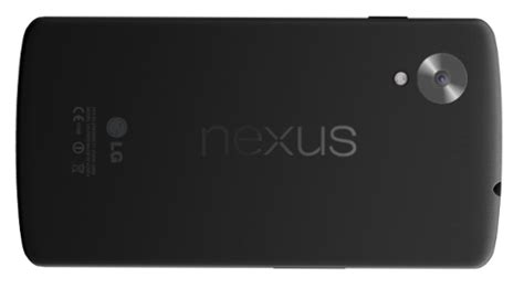 integrated circuit nexus 5 nexus 5 pricing leaked coming this 28th with a price tag of 399 gizmobic