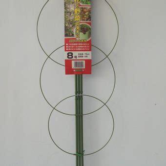 Penyangga Tanaman Powerful 45 Cm penyangga tanaman powerful no 8 75 cm bibitbunga