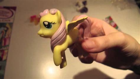 Gacha By A Sticker my pony friendship is magic sticker album gacha