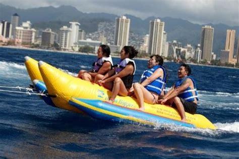 boat slip rental oahu waikiki ocean club honolulu all you need to know