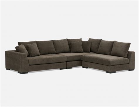luxe modular sectional sofa modular sectional sofa home the honoroak