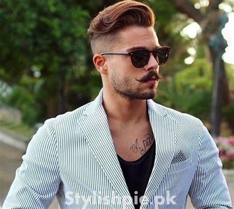 boyes pakistani hair style video latest hairstyles for pakistani boys 2017 stylishpie