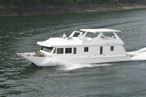catamaran houseboats houseboats