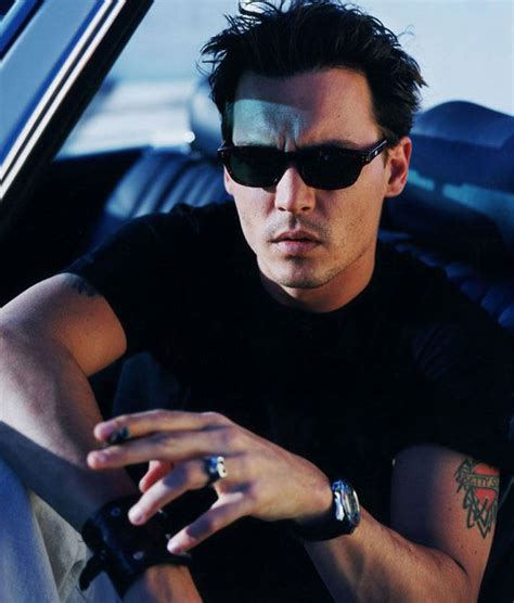 johnny depp tattoo pics johnny depp tattoos pictures images pics photos of his tattoos