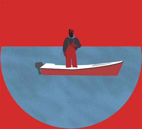 on a lil boat quot lil yachty lil boat minimal quot by pizzacontigo redbubble