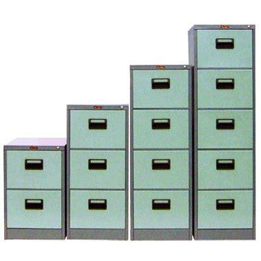 Jual Kursi Staff Kaskus jual jasa sdervice brankas filling cabinet cashbox dll