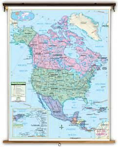 america map with latitude and longitude lines america map with latitude and longitude lines