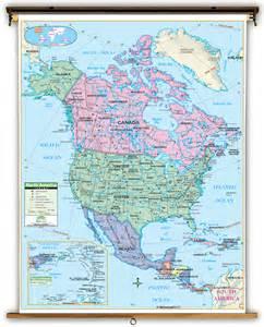printable us map with longitude and latitude lines america map with latitude and longitude lines