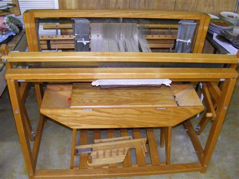 bench loom bench loom 28 images glimakra swedish loom bench solid