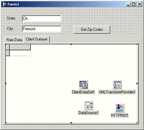 grid layout delphi use ado net datasets in delphi