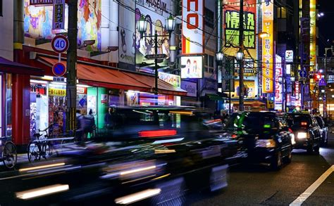 bitcoin japan serious mainstream bitcoin adoption is being led by japan